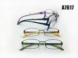 7617 Premium Designer Eyewear