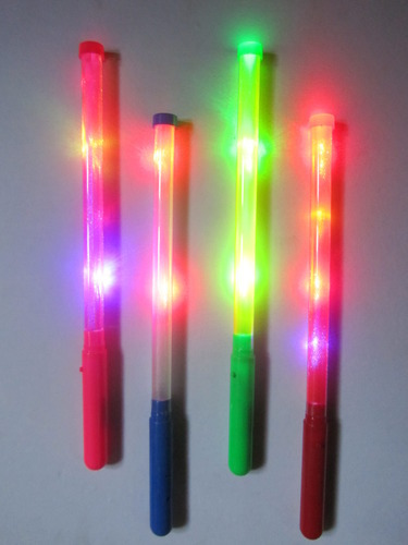 LED Sticks