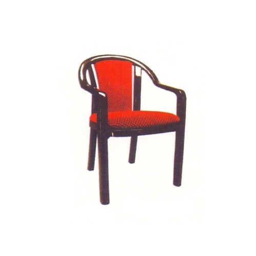 branded plastic fixed base chair sajawat enterprises mumbai id