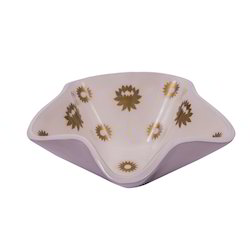 Decorative Bowl Gift Set