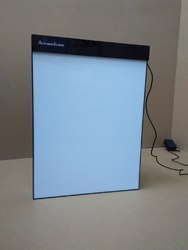 LED X-Ray View Box -Single Screen