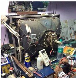 Plasma TV Repairing Service, प्लाज्मा टीवी की ...