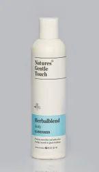 Herbal Daily Oil Moisturizer