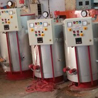 Electric Boilers Suppliers Manufacturers Amp Traders In India