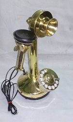 Antique Telephone