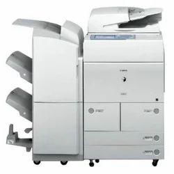 Canon Multifunction Photocopier Machine