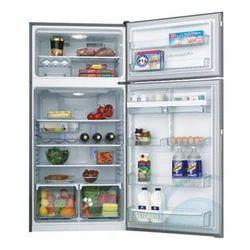 Electric Refrigerator - HTM5200P