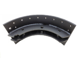 Brake Shoe Kit, Brake Drum Suitable for Volvo 3090076