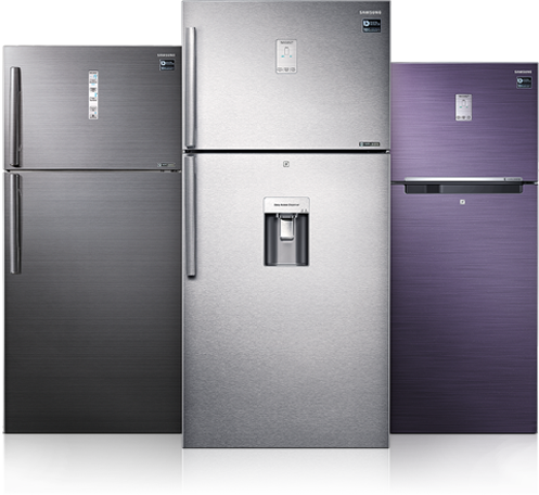Samsung Branded Refrigerator At Rs 15000 Piece Andheri