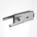 Toughened Glass Internal Doors Fittings