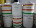 LLDPE Triple Layer Water Tank