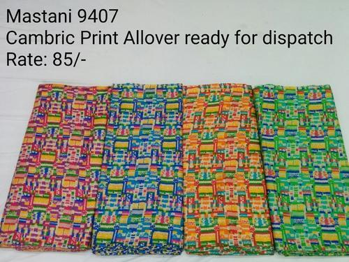 cotton fabric manufacturers in surat printed cotton fabric manufacturers
