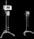 Remi Rq 5 Plus, Rq 100 Plus Laboratory Stirrers
