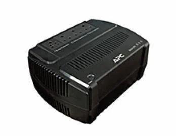 Computer UPS - APC Smart UPS Battery Pack Wholesale Trader