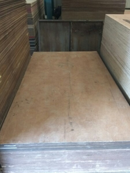 Wood Plastic Composite Sheet Wpc Sheet Suppliers