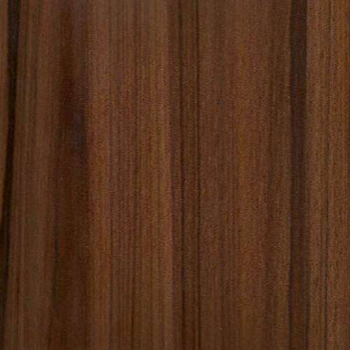 Mica Wood Paper And Wooden High Gloss Laminate Sheet 0 5