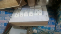 Electronic Switch Board
