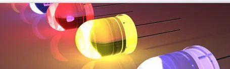 Henkel Adhesive Technologies India Pvt