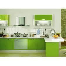 Kitchen Cabinets In Thiruvananthapuram Kerala Kitchen Cabinets