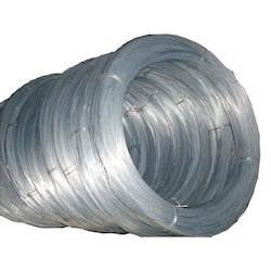 ASTM A580 Gr 330 Stainless Steel Wire
