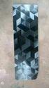 Designed Glass