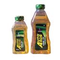 Auto Run 2T CNG Oil