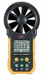 HTC - AVM 06 ( Anemometer )