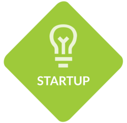Online And Offline Assistance From Idea To Execution Startup Help Services, in Pan India