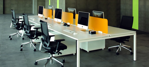 tech office furniture. Office Furniture Tech W