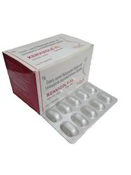Pharma Franchise in Saraikela Kharsawan