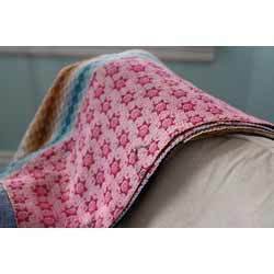 Vintage Bedding Quilts