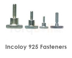Nickel Alloy 925