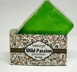 Naavya Wild Passion Premium Soap