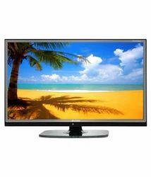 Sansui LED TV Repairing Services