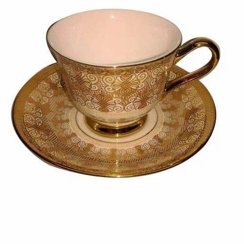traditional cup and plate cha cups chai cups chai ke cup chaya