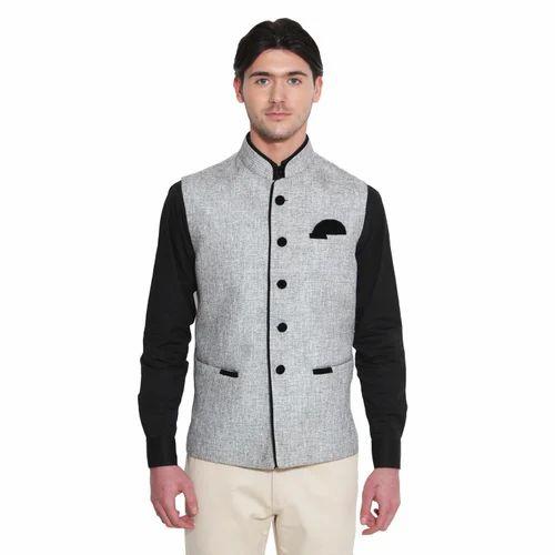 Modi Jacket Manufacturer from Delhi