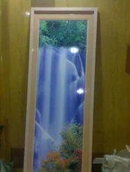 Sintex Door Designing Service