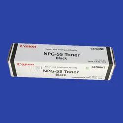 Canon NPG-55 Toner Cartridge