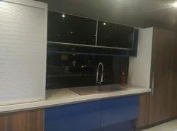 Kitchen Furniture in Pune, रसोई का फर्नीचर, पुणे ...