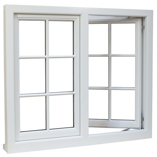 hot sale online cc9ce 31db9 Houses Upvc Casement Window