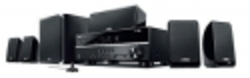 Yamaha Home Theatre System YHT2910 service only