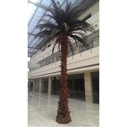 Date Palm Tree Artificial