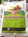 Creamy Plus Stabilizer Emulsifier