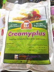 Food Emulsifiers in Pune, फ़ूड एमुल्सिफाइर