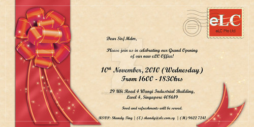 Invitation Card Printing Invitation Card Printing Printland