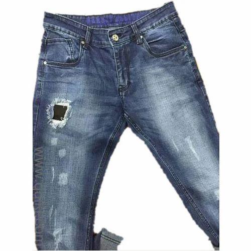 330a8ca63 Torn Denim Jeans at Rs 550 /piece | Koramangala | Bengaluru | ID ...