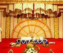 Stage Decorations Services