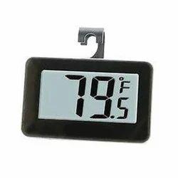 Fridge Thermometer