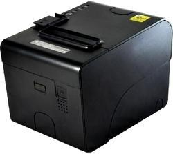 GP-80250 Thermal Receipt Printer