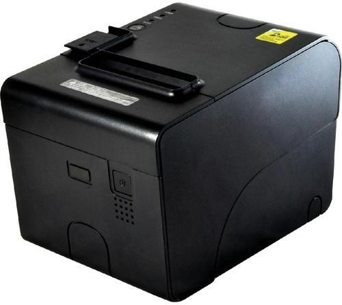 Thermal Printer - GP-80250 Thermal Receipt Printer Manufacturer from